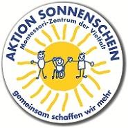 Stiftung Aktion Sonnenschein Logo