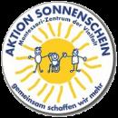 Aktion Sonnenschein Logo